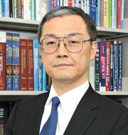 岡田 浩一